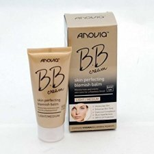 Anovia crema BB Light/Medium